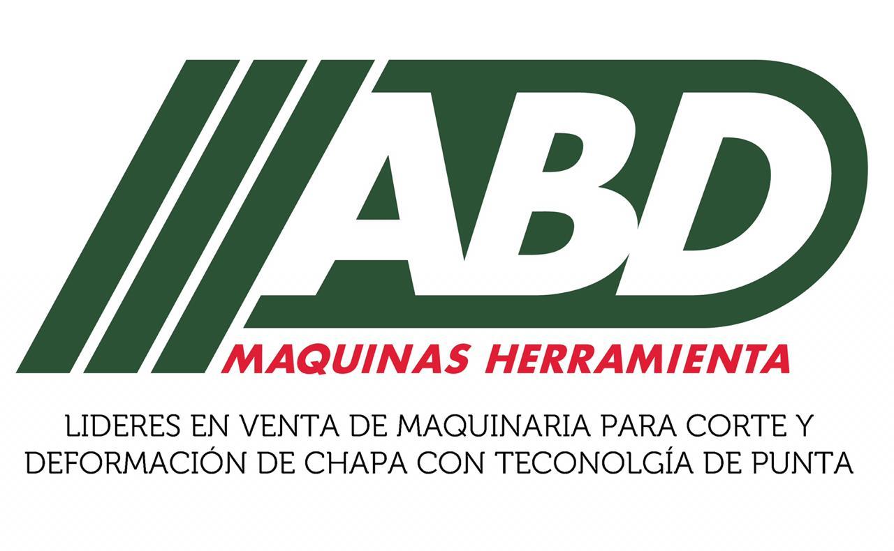 ABD Maquinas Herramienta